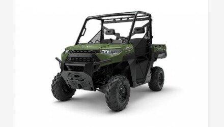 2019 Polaris Ranger XP 1000 for sale 200763708