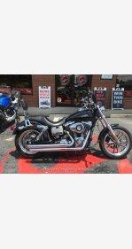 2009 Harley-Davidson Dyna for sale 200763718
