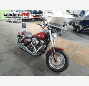 2009 Harley-Davidson Dyna for sale 200763745