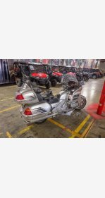 2005 Honda Gold Wing for sale 200763755