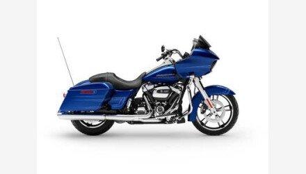 2019 Harley-Davidson Touring Road Glide for sale 200763861