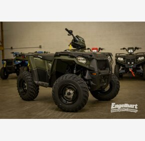 2019 Polaris Sportsman 450 for sale 200764046
