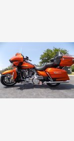 2019 Harley-Davidson Touring for sale 200764065