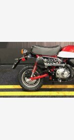 2019 Honda Monkey for sale 200764248