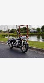 2007 Harley-Davidson Touring for sale 200764488
