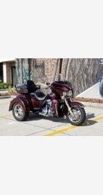 2019 Harley-Davidson Trike Tri Glide Ultra for sale 200764496