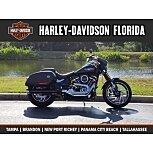 2019 Harley-Davidson Softail Sport Glide for sale 200764508