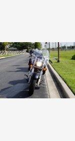 2008 Honda VTX1300 for sale 200764510