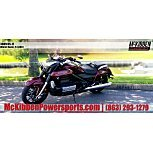 2014 Honda Gold Wing for sale 200764739