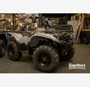 2019 Yamaha Kodiak 700 for sale 200764846