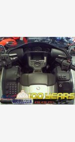 2016 Honda Gold Wing for sale 200764903