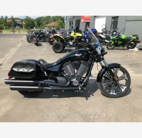 2017 Victory Vegas for sale 200765039