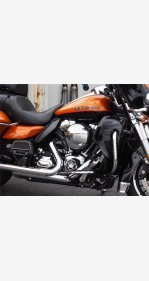 2016 Harley-Davidson Touring for sale 200765115
