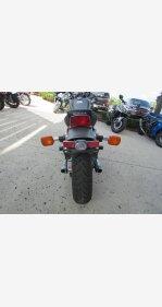 2012 Honda Rebel 250 for sale 200765379