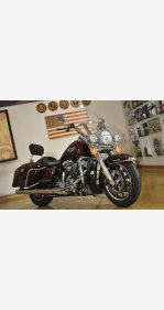 2018 Harley-Davidson Touring Road King for sale 200765381