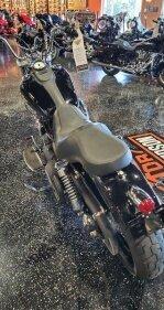 2011 Harley-Davidson Dyna for sale 200765399