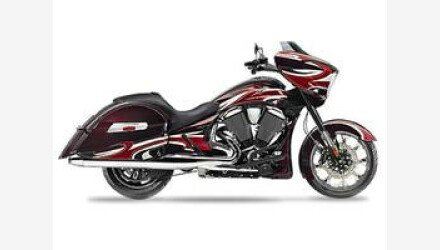 2015 Victory Magnum for sale 200765470