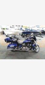2007 Yamaha Royal Star for sale 200765501