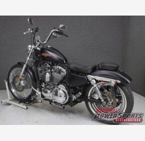 2012 Harley-Davidson Sportster for sale 200765629