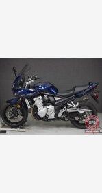 2009 Suzuki Bandit 1250 for sale 200765651
