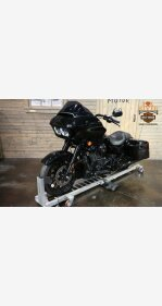 2018 Harley-Davidson Touring Road Glide Special for sale 200765672