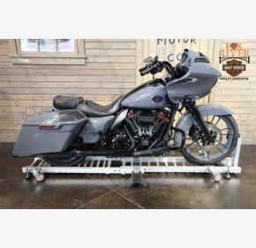 2018 Harley-Davidson CVO Road Glide for sale 200765690