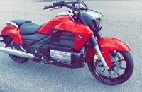 2015 Honda Valkyrie for sale 200765692
