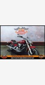 2014 Yamaha V Star 950 for sale 200765697