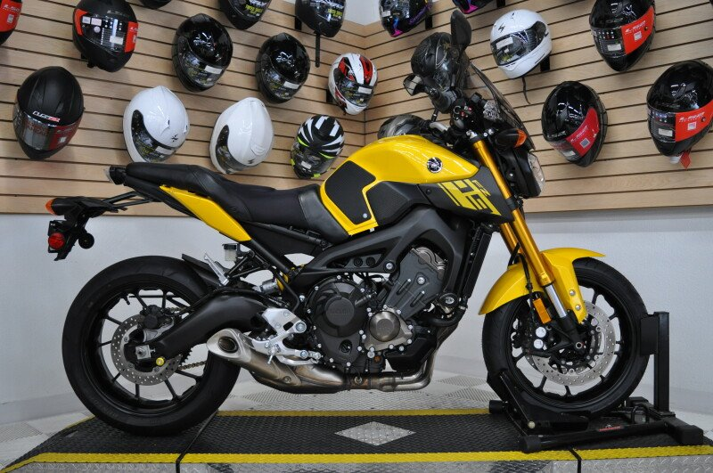 Motorcycles for Sale near San Diego, California - Motorcycles on