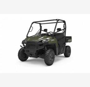 2019 Polaris Ranger 570 for sale 200765765