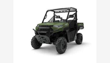 2019 Polaris Ranger XP 1000 for sale 200765807