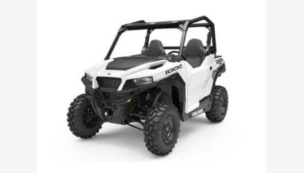 2019 Polaris General for sale 200765839