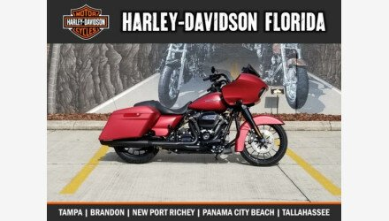 2019 Harley-Davidson Touring Road Glide Special for sale 200765982