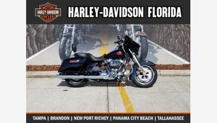 2019 Harley-Davidson Touring for sale 200765983