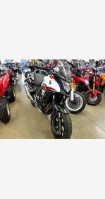 2014 Honda CB500X for sale 200766062