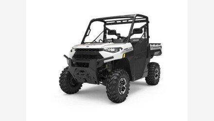 2019 Polaris Ranger XP 1000 for sale 200766133