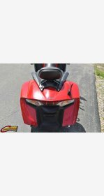 2013 Honda Gold Wing for sale 200766134