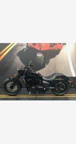 2019 Honda Shadow Phantom for sale 200766161