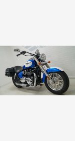2012 Triumph America for sale 200766188