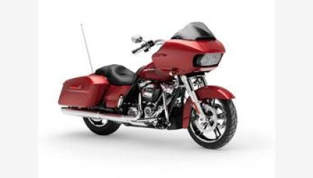 2019 Harley-Davidson Touring Road Glide for sale 200766302