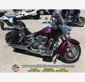 2005 Honda VTX1300 for sale 200766871