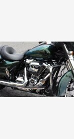 2018 Harley-Davidson Touring Street Glide for sale 200766898