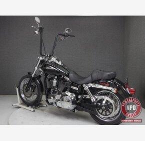 2011 Harley-Davidson Dyna for sale 200767050