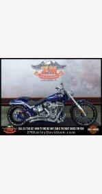 2014 Harley-Davidson CVO for sale 200767178