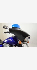 2005 Honda VTX1300 for sale 200767214