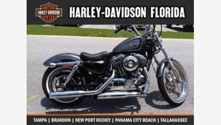 2014 Harley-Davidson Sportster for sale 200767394