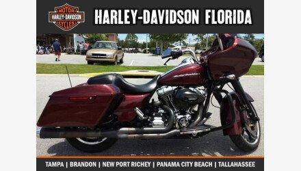 2015 Harley-Davidson Touring for sale 200767395