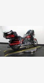 2017 Harley-Davidson CVO Limited for sale 200767638