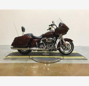 2018 Harley-Davidson Touring Road Glide for sale 200767685