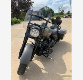 2018 Harley-Davidson Touring Road King Special for sale 200767697
